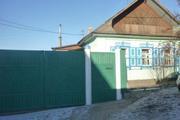 Продам дом п. Комушка.ул. Харьковская 2 млн.руб.