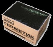 Герметик битумно-полимерный технониколь бп-г-дш № 43