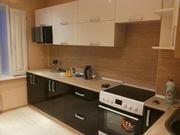 Кухни и кухонный гарнитур