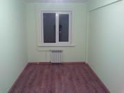 Продаю двухкомнатную квартиру в Улан-Удэ