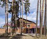 Продам дом на Верхней Березовке (ипподром)